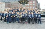 Fornebu og Snarøya skolekorps