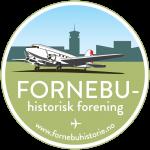 FORNEBUHISTORISK FORENING